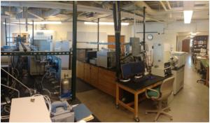MBL Lab